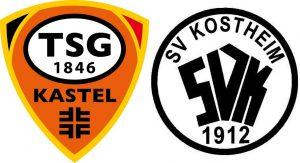 Gründung Handball-Spielgemeinschaften