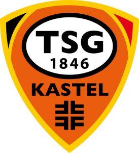 Ende Spielgemeinschaft mit TSG Kastel