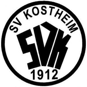 Ende Spielgemeinschaft mit SV Kostheim